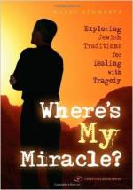 Where's my Miracle?
