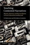 Teaching Contested Narratives