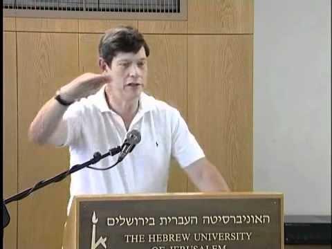 Reframing Jewish Day School Education Worldwide