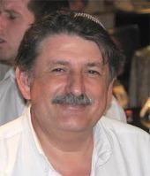 Prof. Baruch Schwartz