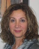Mrs. Carmela Hariri