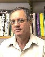 Prof. Gabi Horenczyk