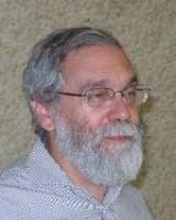 Prof. Jonathan Cohen