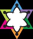 Peoplehood Logo