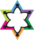 Peoplehood Logo