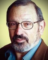 Zeev Mankowitz