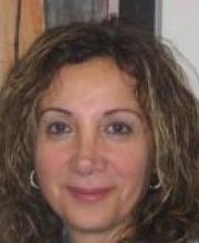 Carmela Hariri