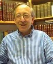 Marc Hirshman