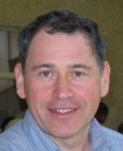 Michael Gillis